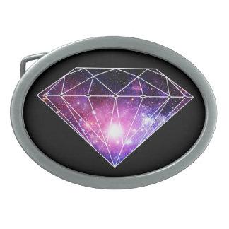 Kosmisk diamant