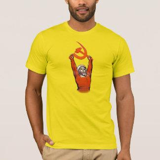 Kosmonaut Tshirts