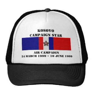 KOSOVO LUFTKAMPANJ KEPS