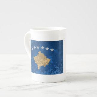 Kosovo Tekopp