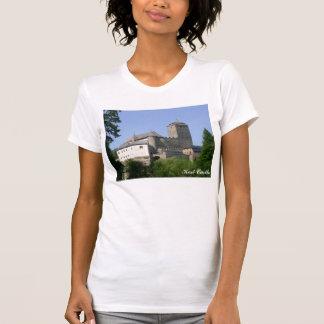 Kost slottskjorta t shirt