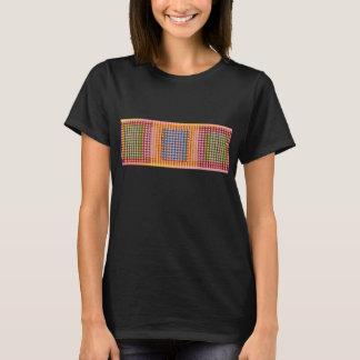 KOSTA för ATT KOSTA avtal:  Kvinna Hanes T Shirts