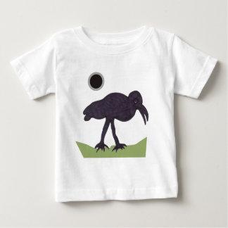 Kråka T Shirt