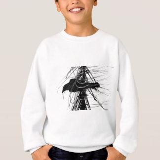 Kråka T-shirt
