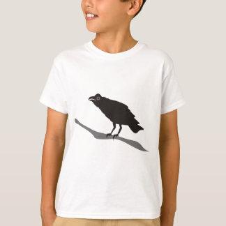 Kråka T Shirts