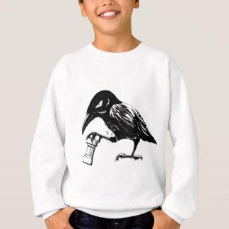 Kråka T-shirts