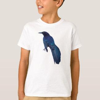KråkaTshirt Tshirts