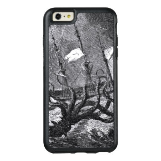 Krakenen OtterBox iPhone 6/6s Plus Skal