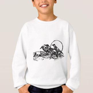 Kråkor Tee Shirt
