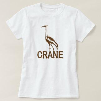 Kran Tee Shirt
