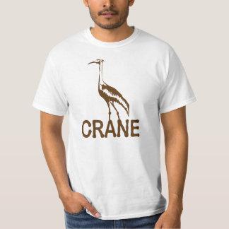 Kran Tshirts