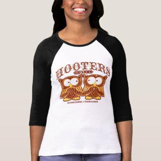 kranar t-shirts