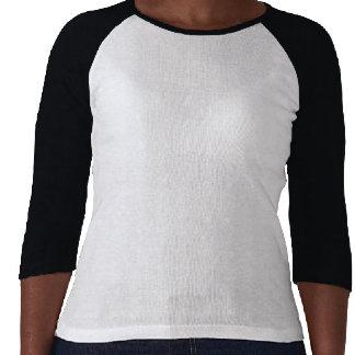 kranar tee shirt