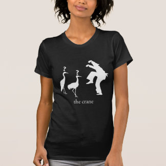 Kranen T Shirt