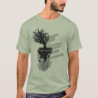 Kräv T Shirts