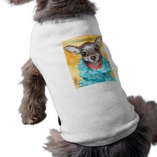 Kreuzers Bambi Djur Shirt