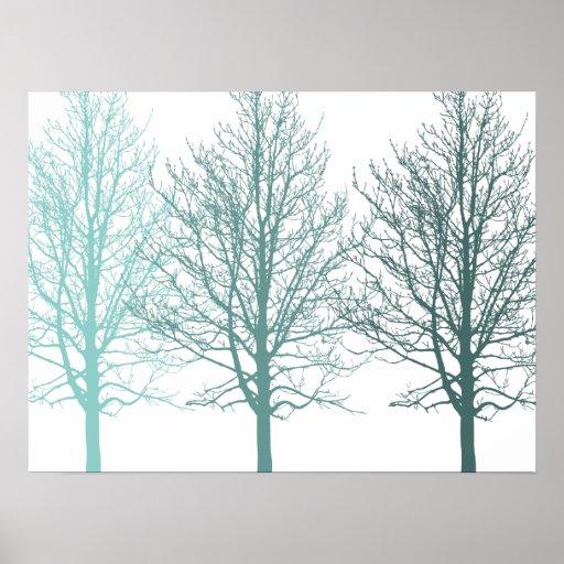 Krickaträd