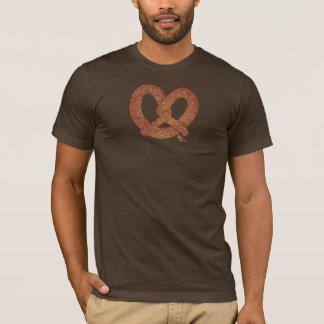 KringlaT-tröja T-shirts