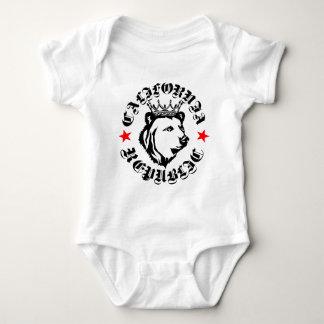 Kris Alan CA republik T Shirts