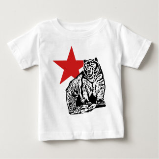 Kris Alan dräktgrizzly T Shirts