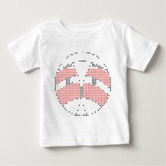 Kris Alan Lo Tee Shirts