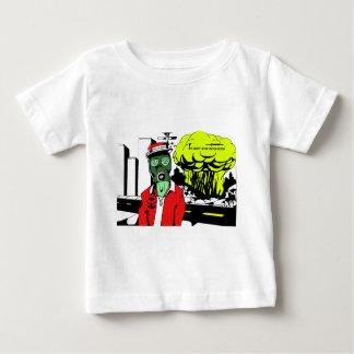 Kris Alan revolution T Shirts
