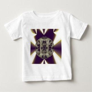 Kristallkula av life.png tee shirt