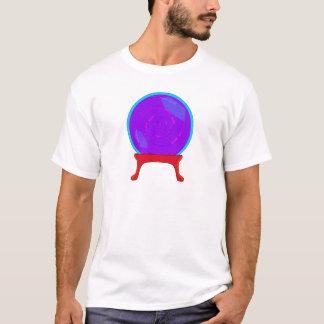 Kristallkula T Shirt