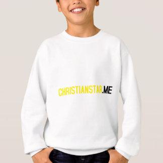 Kristen stjärnaklassiker t-shirt