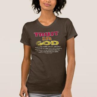 Kristen T-tröja, kvinna kristna T-tröja Tshirts