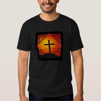 KRISTENKOR TRÖJOR