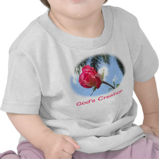 Kristna babygåvor och personligbarnkläder