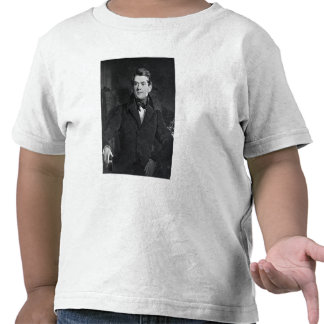 Kristna Friedrich, Baron Stockmar Tshirts