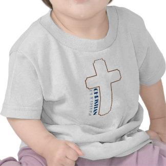 Kristna gåvor tröja