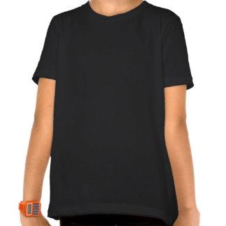Kristna guld- t-skjortor tee shirts