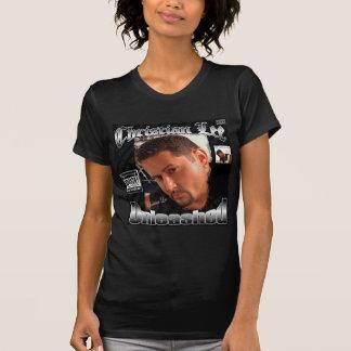 Kristna Lee Tshirts