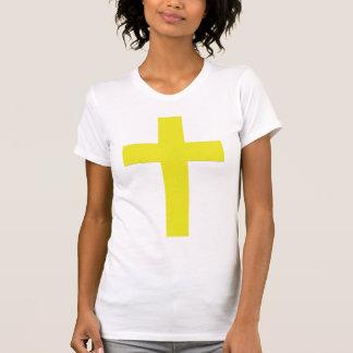 Kristna Merch T-shirt