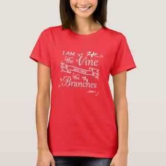 Kristna skjortor för kvinnor & flickor - tröjor
