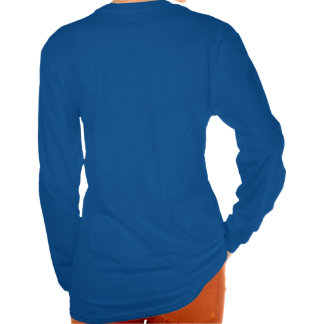 Kristna skjortor t-shirt
