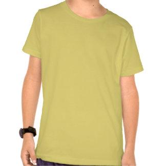 Kristna ungar t-shirt