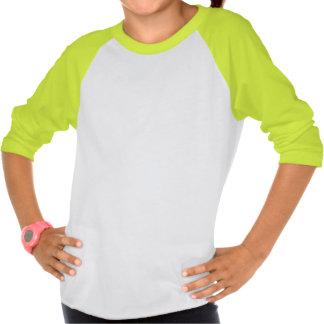 Kristna ungar t shirt