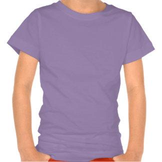 Kristna ungar tshirts