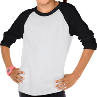 Kristna ungar tröjor