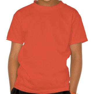 Kristna ungar tee shirt
