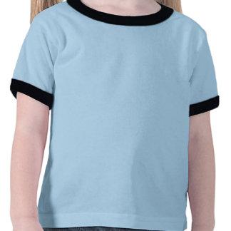 Kristna ungar tee shirts