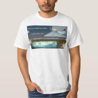 Kristna YOLO Tee Shirts
