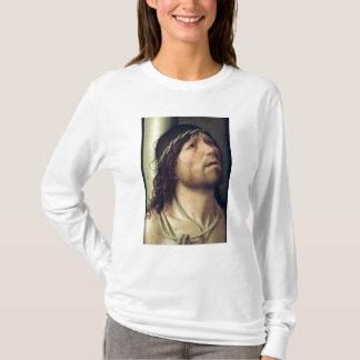 Kristus på kolonnen, c.1475 t shirt