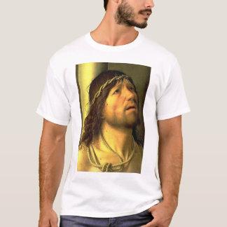 Kristus T Shirt