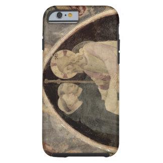 Kristus välkomnar två dominikanska Friars, Tough iPhone 6 Skal