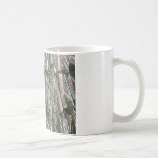 Kritisera Kaffemugg